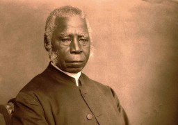 Archbishop-Samuel-Ajayi-Crowther courtesy of  the Church Mission Society