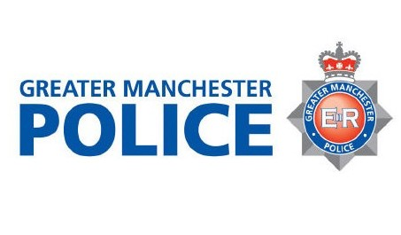 Image result for gmp police