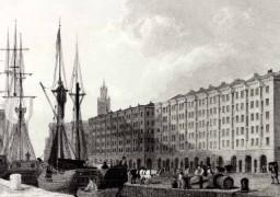 liverpool_slave_trade