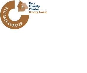 Race_RGB_Bronze Award