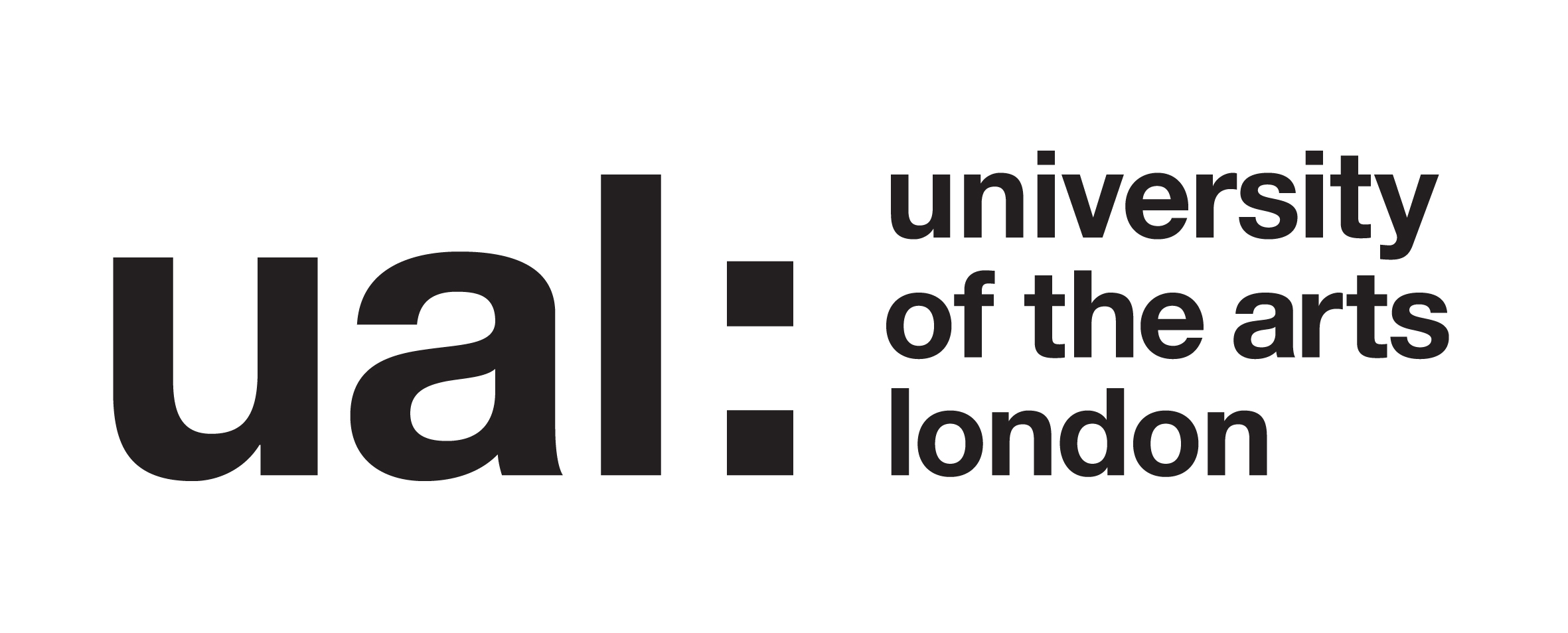 「University of the Arts London」的圖片搜尋結果