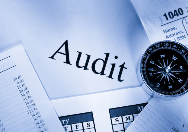 internal and external auditors Internal audit in banks its effectiveness is it necessary   difference in internal and external auditors internal audit has relations to other professions.