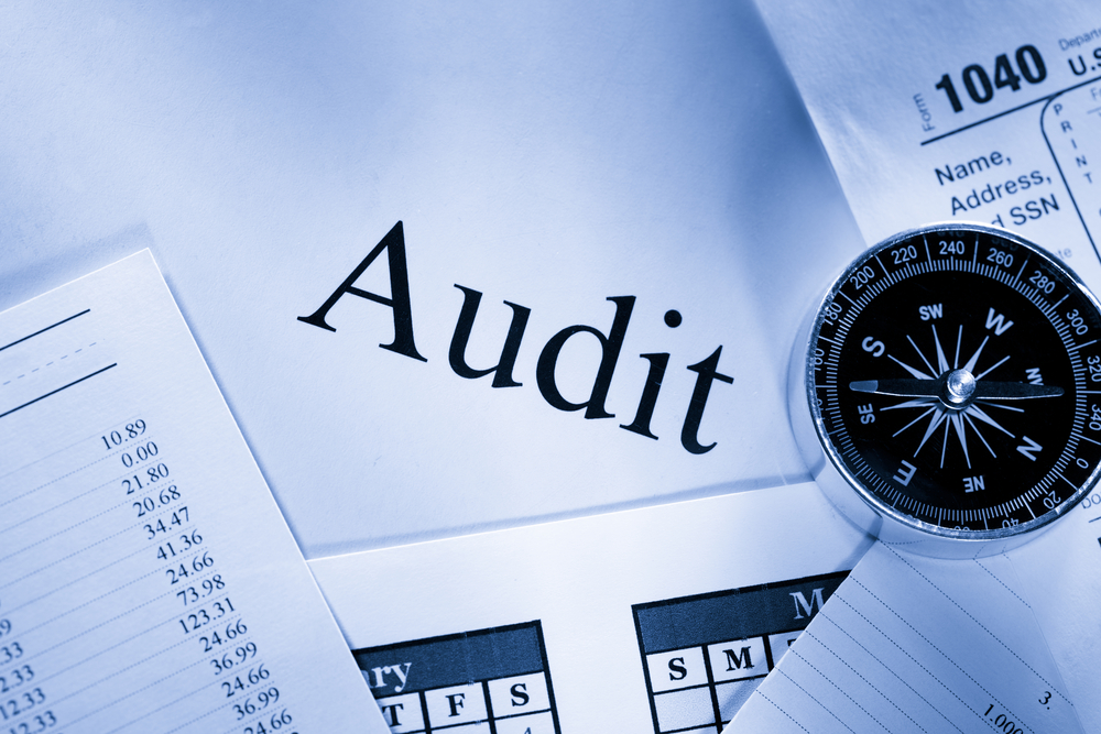 history of external auditing Auditing principles  internal auditing is an independent and objective assurance and consulting activity guided by a philosophy of adding value to improve the.
