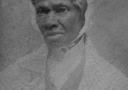 382px-Sojourner_Truth_c1864