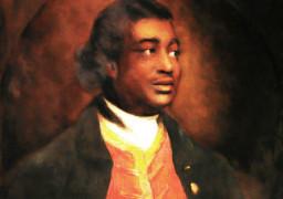 Ignatius-Sancho1