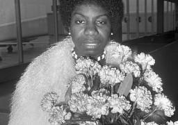 Nina_Simone_1969