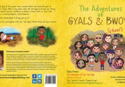 Gyals & Bwoys_250x275x2spn_v3
