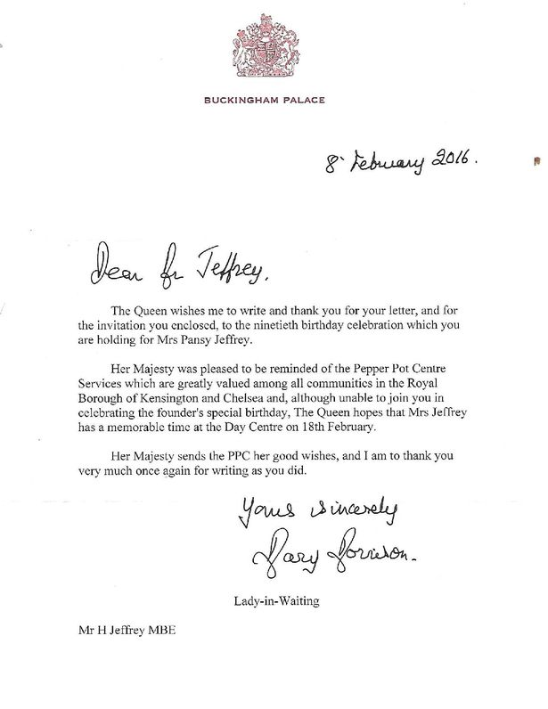 Queens-letter-to-Pansy-Jeffrey