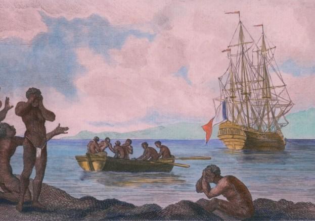 Africa before Transatlantic Enslavement - Black History