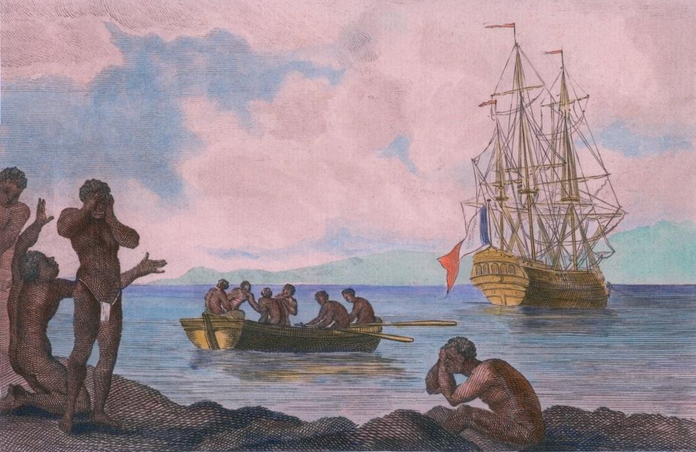 Africa before Transatlantic Enslavement Black History