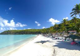 halcyon cove beach 1