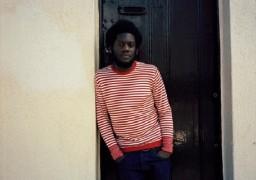 Michael Kiwanuka4