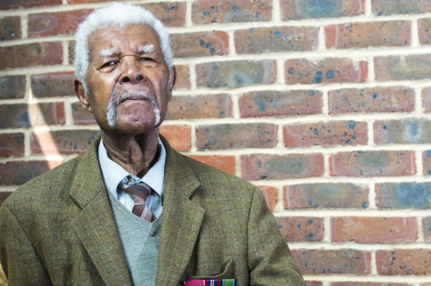 The passing of Sam King, one of the original campaigners for Windrush Day to be recognised as a Public Holiday, tragically passed before he was able to see the campaign through.