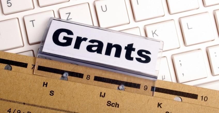 studentfinance_107544977
