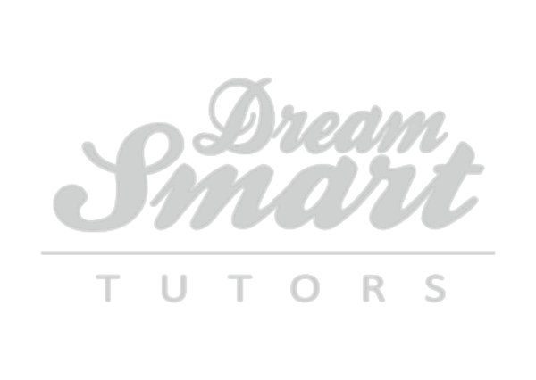 DreamSmartTutors