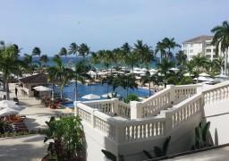 Hyatt Jamaica Montego Bay