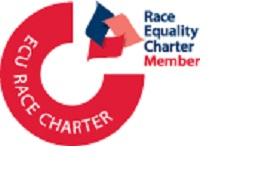 race_rgb_member