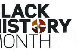 black-history-month-logo-airbrushed