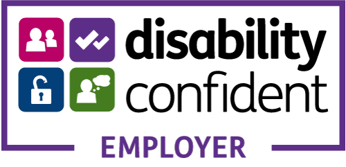 employer_small-logo