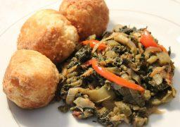 callaloo-and-dumplings