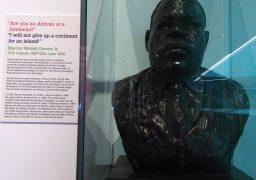 Marcus Garvey Pan Africanism Presentation