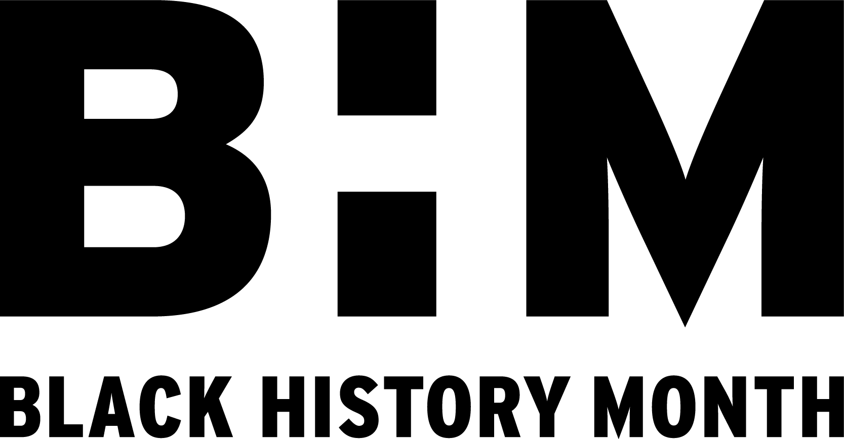 black history month 2018 - official black history month 2018