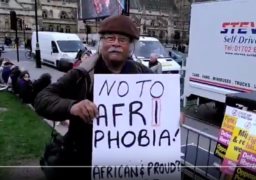 Afriphobia-London-UN-Anti-Racism-Day-2017-Rally-by-Kwaku.png