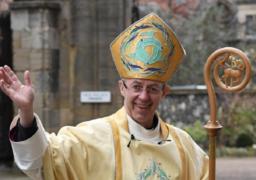 Church Of England Shortlists Must Include Ethnic Minorities