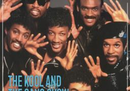 Kool & The Gang Show