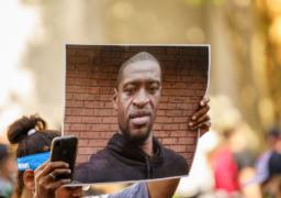 Global Reaction to George Floyd Murder Verdict